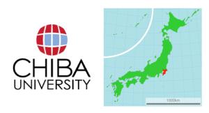 Chiba, Japan
