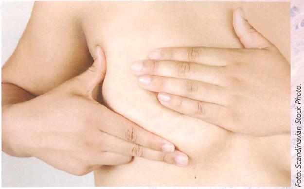 RASKMagasinet-brystkræft
