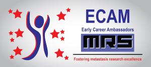 final_ecam_logo