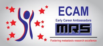 final_ecam_logo.png
