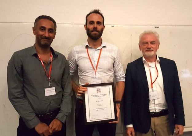 Thomas R Cox BSMB Young Investigator Award 2016.jpg