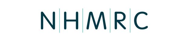NHMRC Logo 2