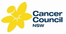 CCNSW Logo