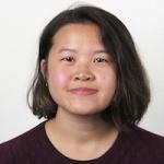 Michelle Yam (Matrix and Metastasis Lab)